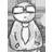 иконки user, admin, юзер, пользователь, администратор, админ,