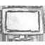 иконка computer, компьютер, монитор,