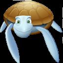 иконки turtle, черепаха, животное, animal,