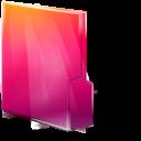 иконка закрытая папка, folder, folder close,
