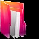иконки folders, папка, папки,