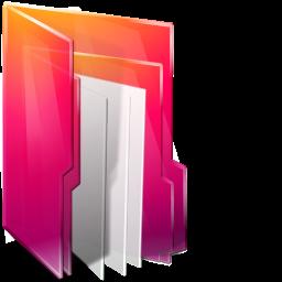иконка folders, папка, папки,