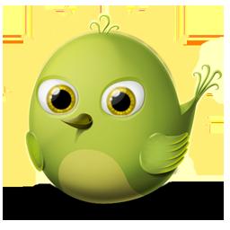 иконки sunbird, bird, птичка, птица, bird