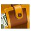 иконки checkout, кошелек, бумажник, деньги, money,
