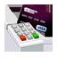 иконка credit cards, кредитная карточка, дебетовая карточка, виза,