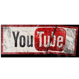 иконки youtube, ютуб, ютюб,