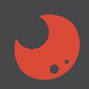 иконки sphere, сфера,