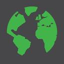 иконка world, мир, планета, интернет,