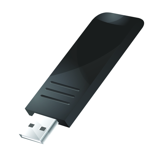 иконки flash drive, флешка, usb,