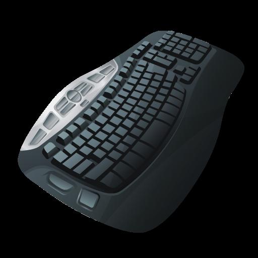 иконки keyboard, клавиатура,