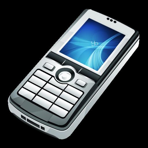 иконка mobile, phone, мобильный, телефон,