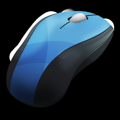 иконка mouse, мышь, компьютерная мышь, мышка,