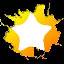 иконка favorites, избранное, звезда, star,