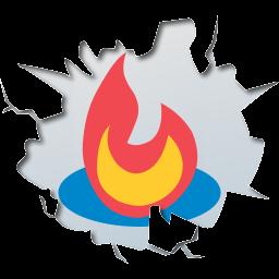 иконки feedburner,