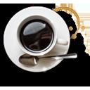 иконки coffe cup, coffe, кружка кофе, кофе,