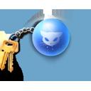 иконка login, авторизация, логин, вход, ключ,