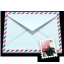 иконки messages, сообщение, почта, контакты, mail, письмо,