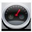 иконки settings, настройки, скорость, спидометр,