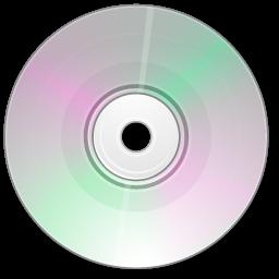иконки compact disk, диск,