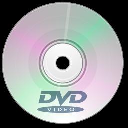 иконка dvd disk, диск,