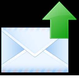 иконки send, отправить, отправить письмо, почта, mail,