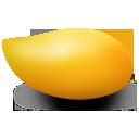 иконки mango, манго,