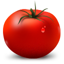иконки tomato, помидор, овощи, овощ,