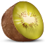иконка kiwi, киви,