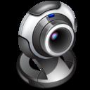 иконки webcam, веб камера, вебкамера,