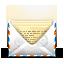 иконки contact, контакт, контакты, письмо, конверт, почта,