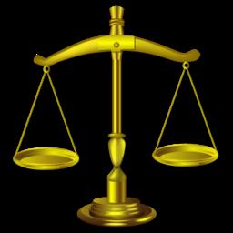 иконка balance, весы,
