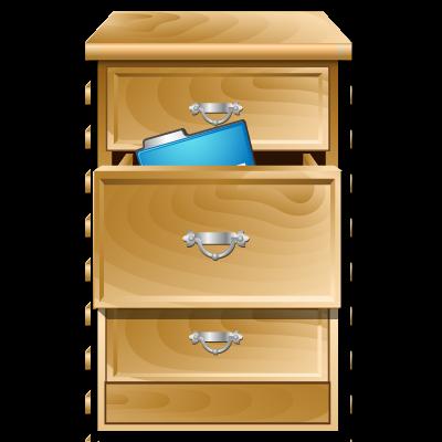 иконка cabinet, шкаф, тумбочка, ящики,