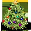 иконки tree, дерево, новогодняя елка, новый год,