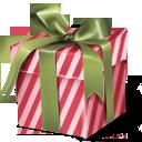 иконки gift, подарок, gifts,