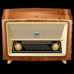 иконки radio, радио,