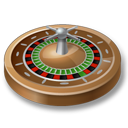 w128h1281339398997CasinoRoulette3D2.png