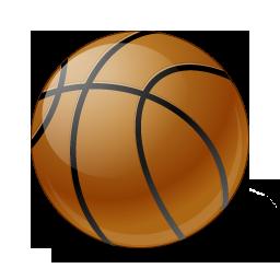 иконки basketball, баскетбол, мяч, баскетбольный мяч,
