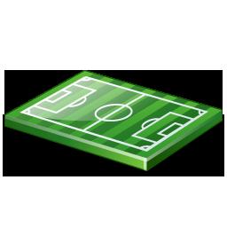 иконки soccer, field, футбольное поле, футбол,