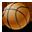 иконка basketball, баскетбол, мяч, баскетбольный мяч,