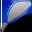 иконка racquetball, racquet, ракетка,