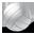 иконка volleyball, ball, волейбол, волейбольный мяч,