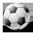 иконки soccer, ball, футбольный мяч, футбол,