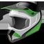 иконки moto racing, motocross helmet, шлем,