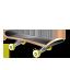 иконки skateboarding, skateboard, скейт, скейтборд,
