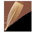 иконки watercraft rowing, oar, гребля, весло,