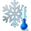 http://s1.iconbird.com/ico/0612/VistaStyleWeatherIconsSet/w128h1281339359683ThermometerSnowflake2.png