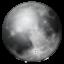 иконки moon, full, луна, погода, полная фаза луны,