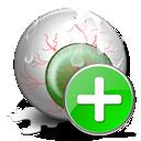 иконка icon1,