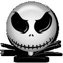иконки jack, джек, halloween,