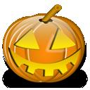 иконки  pumpkin, тыква, хэллоуин, halloween,